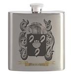 Miszkiewicz Flask