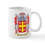 Miskelly Mug