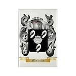 Mishutin Rectangle Magnet (10 pack)