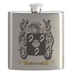 Mishunov Flask