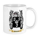 Mishulin Mug