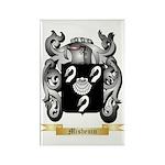 Mishenin Rectangle Magnet (10 pack)