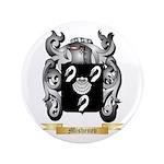 Mishenev Button