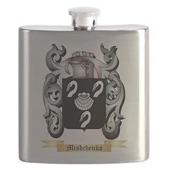 Mishchenko Flask