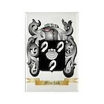 Mischok Rectangle Magnet (10 pack)