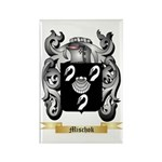 Mischok Rectangle Magnet (100 pack)