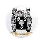 Mischok Button