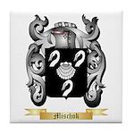Mischok Tile Coaster