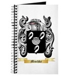 Mischke Journal