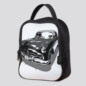 51 Packard Neoprene Lunch Bag
