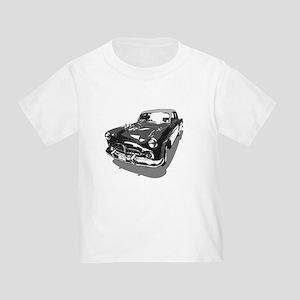 51 Packard T-Shirt