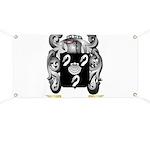 Mischan Banner