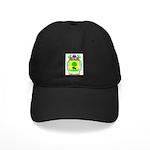 Miramontes Black Cap