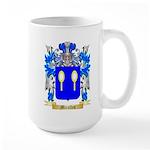 Miralles Large Mug