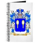 Miralles Journal