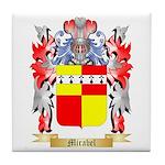Mirabel Tile Coaster