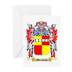 Mirabeau Greeting Cards (Pk of 20)