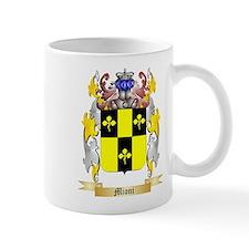 Mioni Mug