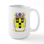 Mioni Large Mug