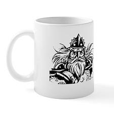 Viking Mug