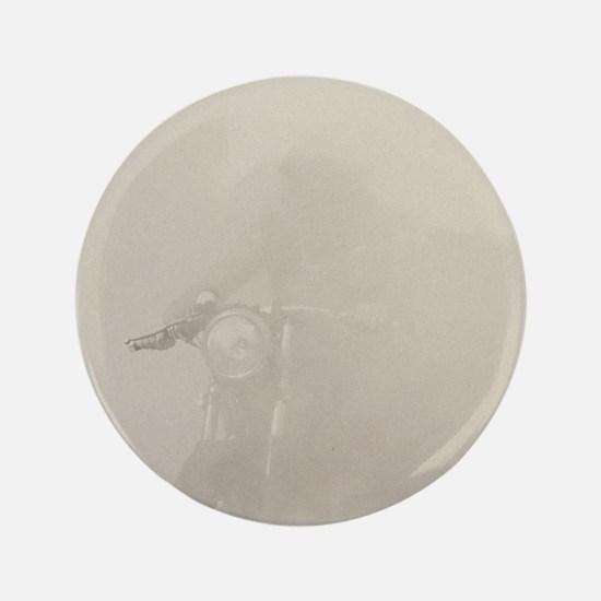 Smoke Rider Button