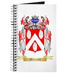 Minyard Journal