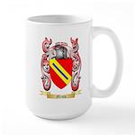 Minto Large Mug