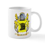 Minter Mug