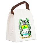 Minnot Canvas Lunch Bag
