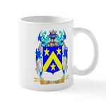 Minnagh Mug