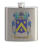 Minnagh Flask