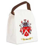Minn Canvas Lunch Bag