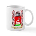 Mink Mug