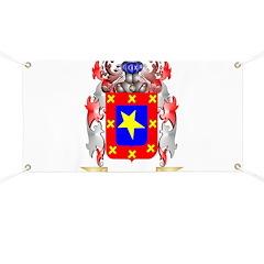 Miniszewki Banner