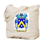 Minihane Tote Bag