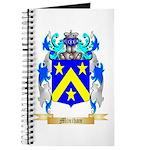 Minihan Journal