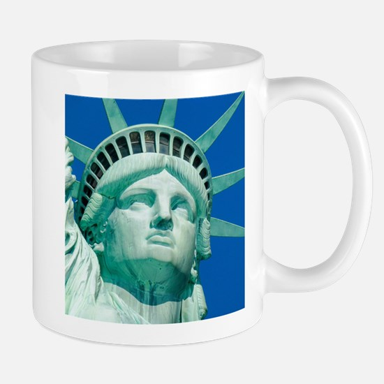 Liberty_2015_0402 Mugs