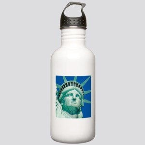 Liberty_2015_0402 Stainless Water Bottle 1.0L