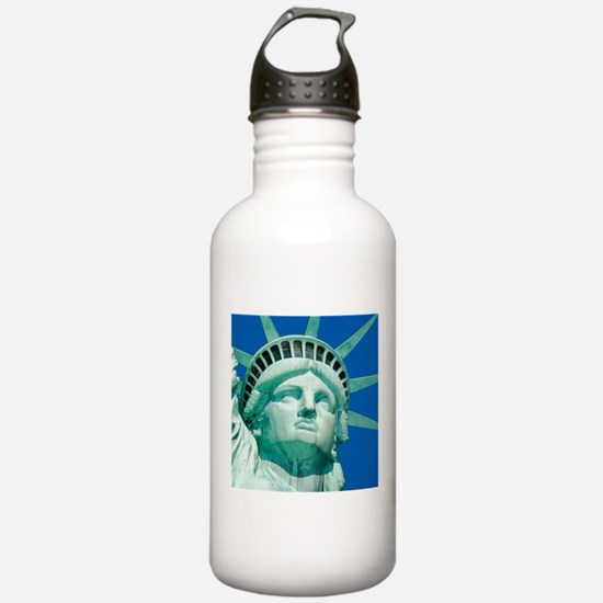 Liberty_2015_0402 Water Bottle