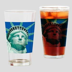 Liberty_2015_0402 Drinking Glass