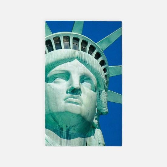 Liberty_2015_0402 Area Rug