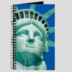 Liberty_2015_0402 Journal