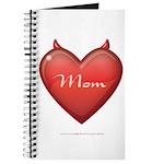 Mom Devil Journal
