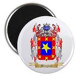 Minguzzi Magnet