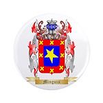 Minguzzi Button