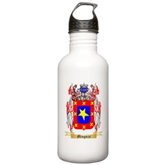 Minguzzi Water Bottle