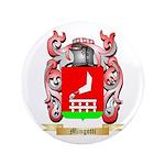 Mingotti Button
