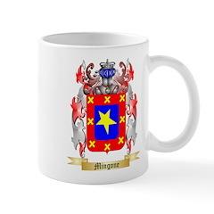 Mingone Mug