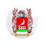 Mingo Button