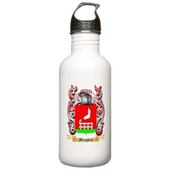 Minghini Stainless Water Bottle 1.0L
